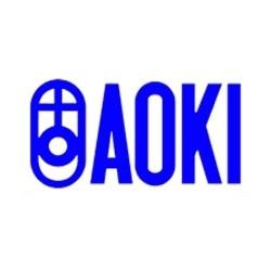 Aoki250250
