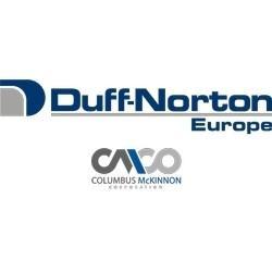 Duff-Norton250250