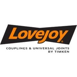 lovejoy250250