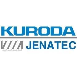 Kuroda250250