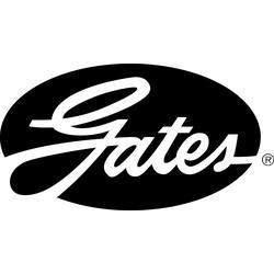 gates250250