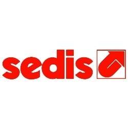 sedis250250