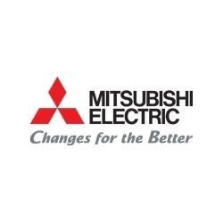 mitsubishielectric250250