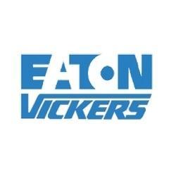 Vickers250250