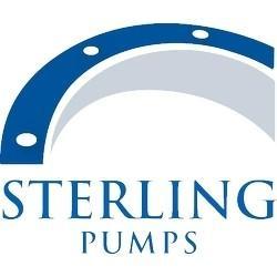 STERLING250250