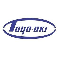 toyooki250250