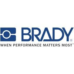 Brady250250